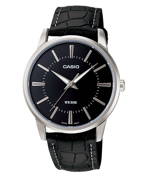 Casio Collection MTP-1303L-1AVDF