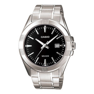Casio Collection MTP-1308D-1AVDF