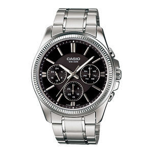 Casio Collection MTP-1375D-1AVDF