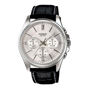 Casio Collection MTP-1375L-7AVDF