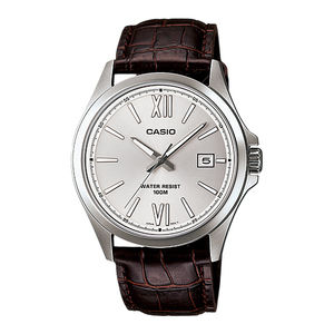 Casio Collection MTP-1376L-7AVDF