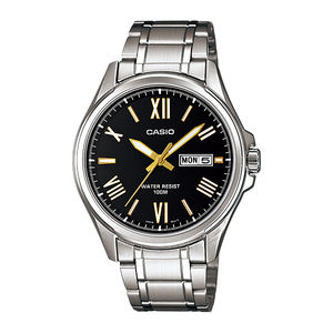 Casio Collection MTP-1377D-1AVDF