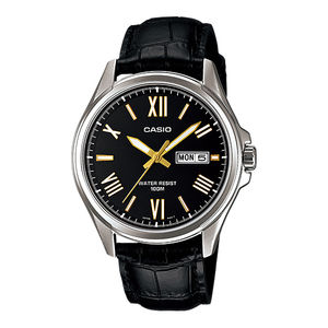 Casio Collection MTP-1377L-1AVDF