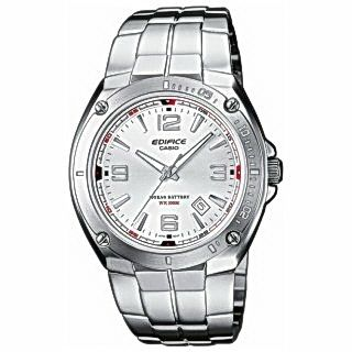 Casio edifice ef 126d 7avef