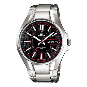 Casio Edifice EF-133D-1AVDF