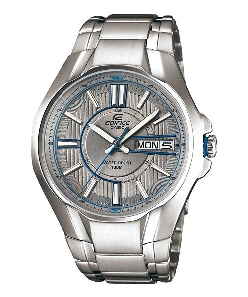 Casio Edifice EF-133D-7AVDF