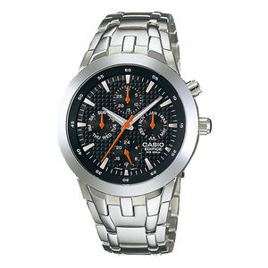Casio Edifice EF-312D-1AVDF