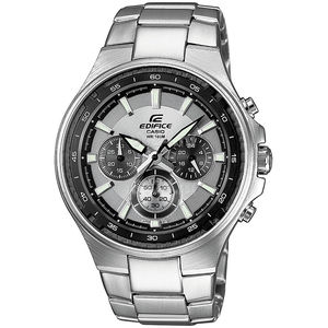 Casio Edifice EF-562D-7AVEF