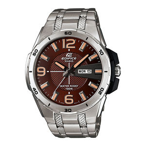 Casio Edifice EFR-104D-5AVDF