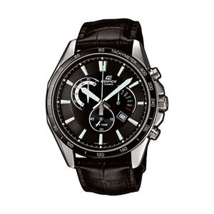 Casio Edifice EFR-510L-1AVEF