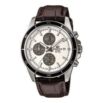 Casio Edifice EFR-526L-7AVUEF