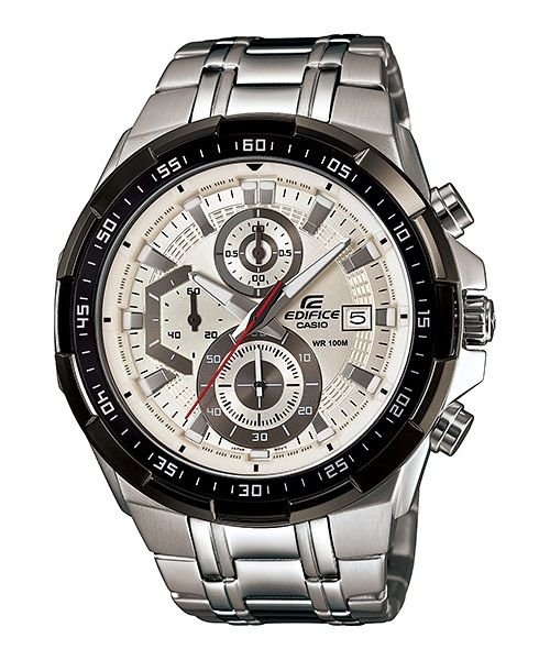 Casio Edifice EFR-539D-7AVDF