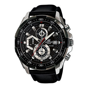 Casio Edifice EFR-539L-1AVDF