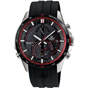 Casio Edifice EQS-A500B-1AVER