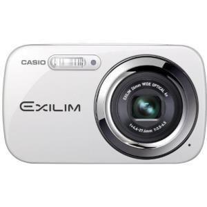 Casio EXILIM EX-N5