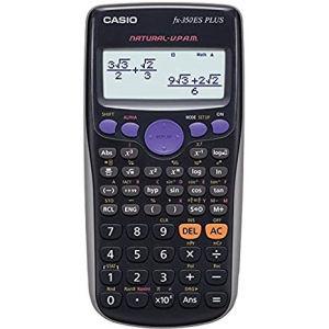 Casio fx 350es