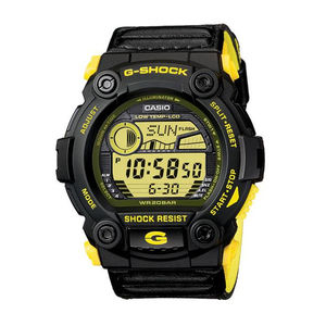 Casio G-Shock G7900MS-3