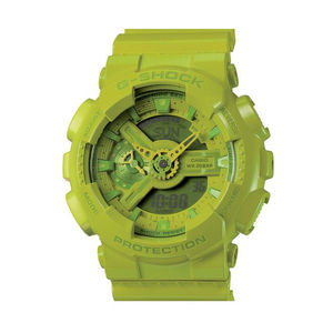 Casio G-Shock GA110B-3
