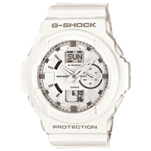 Casio G-Shock GA-150-7A