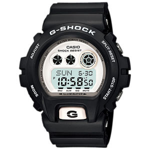 Casio G-Shock GD-X6900-7DR