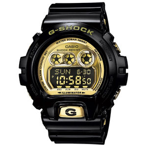 Casio G-Shock GD-X6900FB-1E