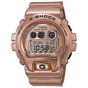 Casio G-Shock GD-X6900GD-9DR