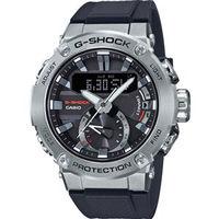Casio G-Shock Gst-B200-1A