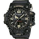 Casio G-Shock GWG-1000-1AER