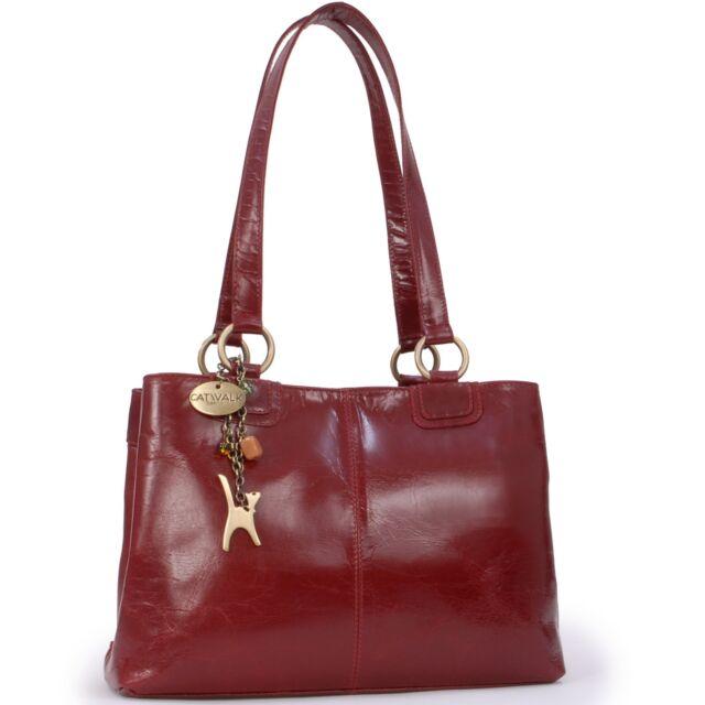 Catwalk Collection Handbags Bellstone Shopping