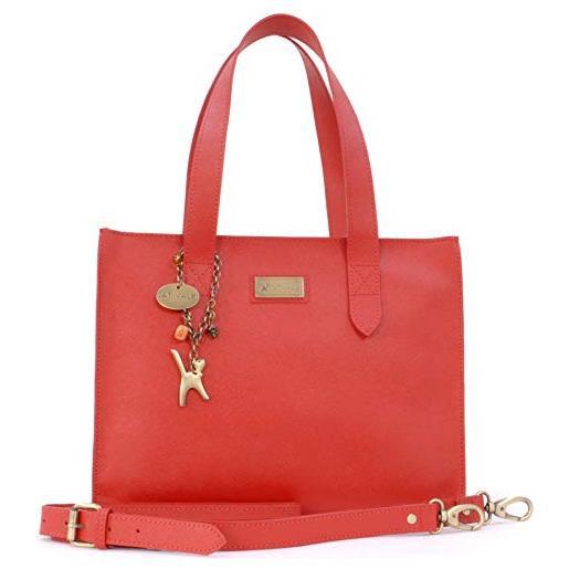 Catwalk Collection Handbags Katharina Shopping