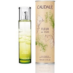 Caudalìe Acqua Fresca Fleur De Vigne 50ml