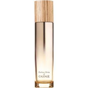 Caudalìe Parfum Divin 50ml