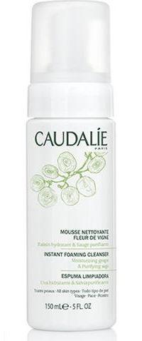 Caudalìe Schiuma Detergente Fleur De Vigne 150ml