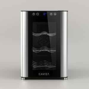 Cavist Cantinetta 6 bottiglie