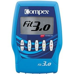 CefarCompex FIT 3.0