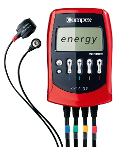 CefarCompex mi-Energy