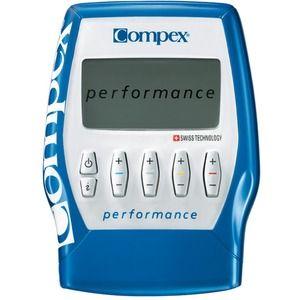 CefarCompex mi-Performance