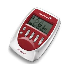 CefarCompex Physio 5