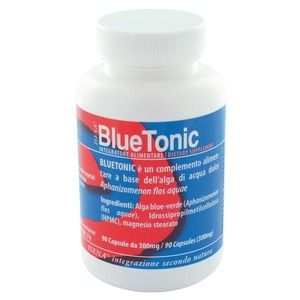 Cemon Blue Tonic 90capsule