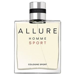 Chanel Allure Homme Sport Cologne Sport 75ml