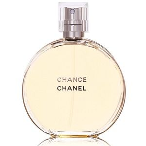 Chanel Chance Eau de Toilette 35ml
