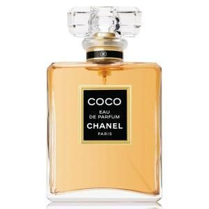 Chanel coco eau de parfum 35ml
