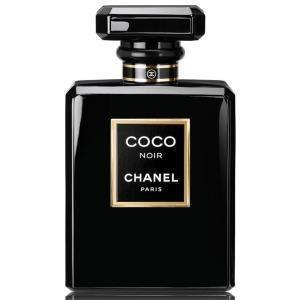 Chanel coco noir eau de parfum 35ml