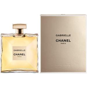 Chanel Gabrielle Eau de Parfum 35ml