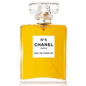 Chanel N°5 Eau de Parfum 100ml