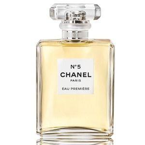Chanel n 5 eau premiere 100ml