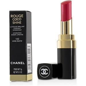 Chanel Rouge Coco Rossetto