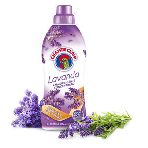 Chanteclair Ammorbidente Concentrato Lavanda