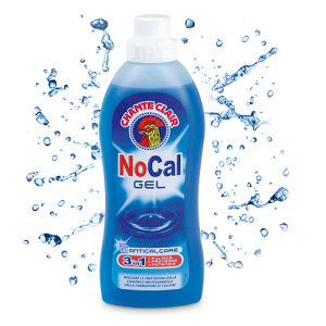 Chanteclair NoCal Gel