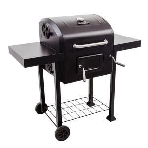 Char-Broil Performance Charcoal 2600